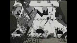 Мультфильмы смешные бесплатно  украинские гаишники 5 серия