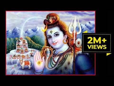 Sunle Baba Mere - सुनले बाबा मेरे ★ Sanjay Mittal    पॉपुलर शिव भजन 2015
