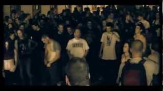 Township Rebellion - Township Rebellion / Killing in the Name