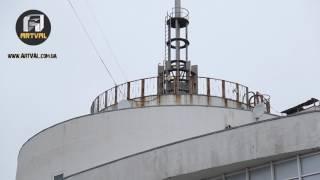 видео Стоимость фасадного алюминиевого остекления в «Diadel
