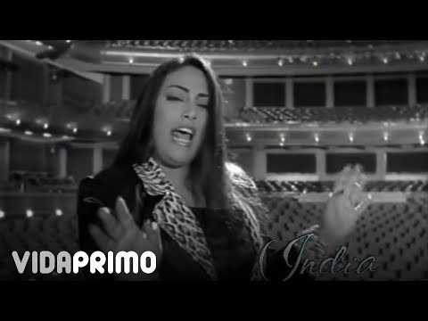 India - Mi Mayor Venganza [Official Video]