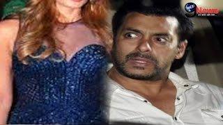 Shocking: सलमान खान के रिश्ते का खुलासा, एक्ट्रेस ने दिया बड़ा बयान | Actress Biggest Confession