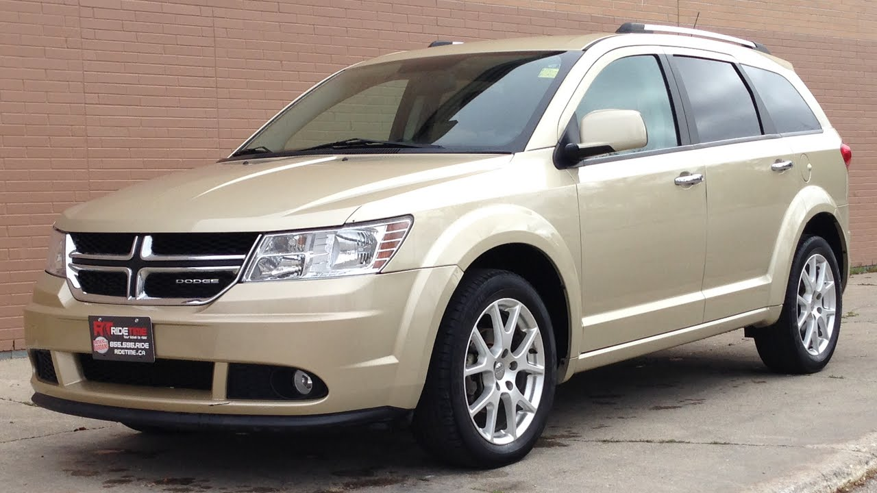 Related Keywords Amp Suggestions For 2011 Dodge Journey