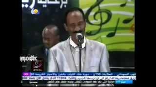 محمود تاور / زولي الولوف / Mahmoud Tawor
