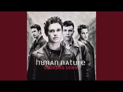 Human Nature Every Time You Cry Free Mp Download