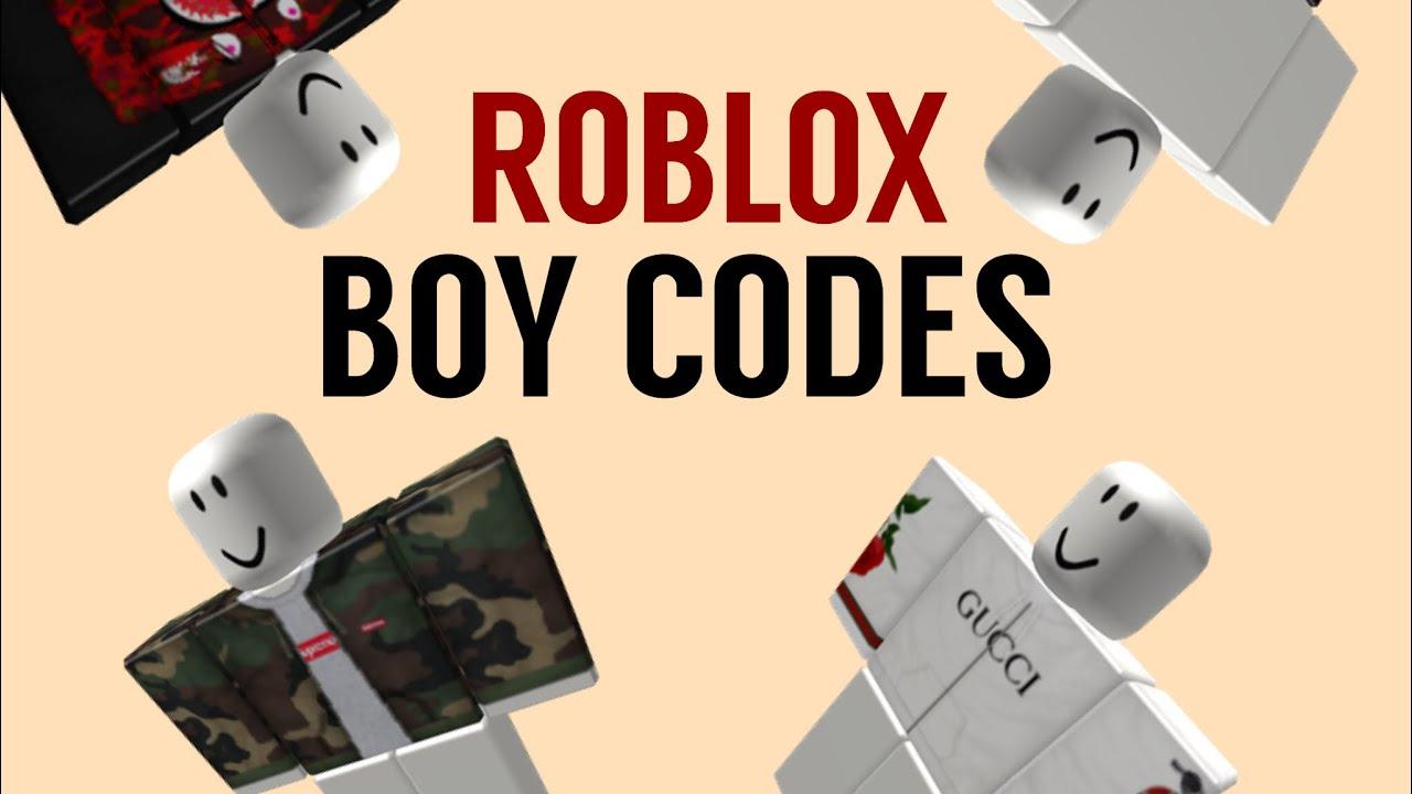 Code Fore Boys Robloxian Highschool By Masternik - roblox high school t shirt codes funny college high school