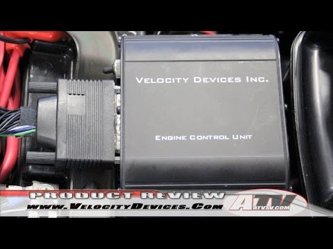 hqdefault atv television velocity devices performance ecu on suzuki king 2013 suzuki king quad 750 axi wiring diagram at cos-gaming.co