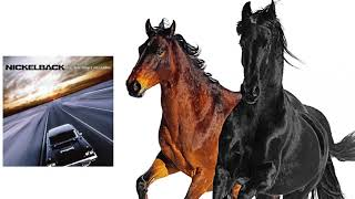 Lil Nas X, Billy Ray Cyrus & Nickelback - Old Town Rockstar