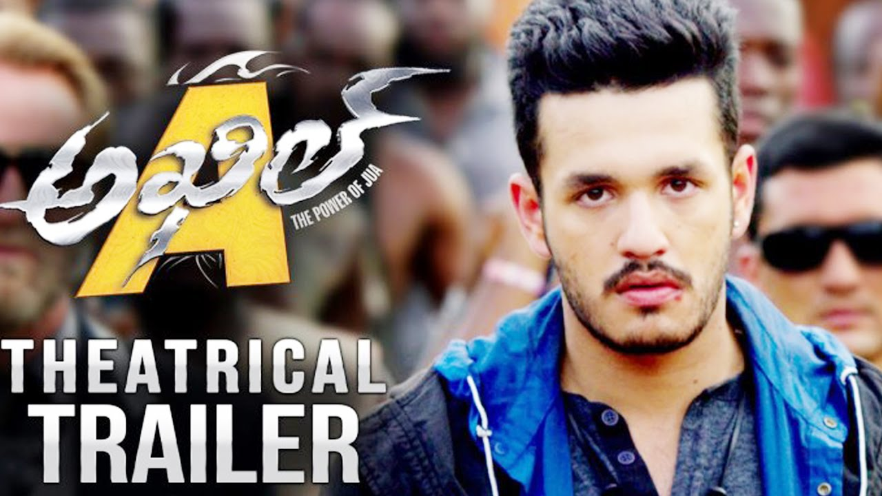 utorrent telugu movies free download 2015