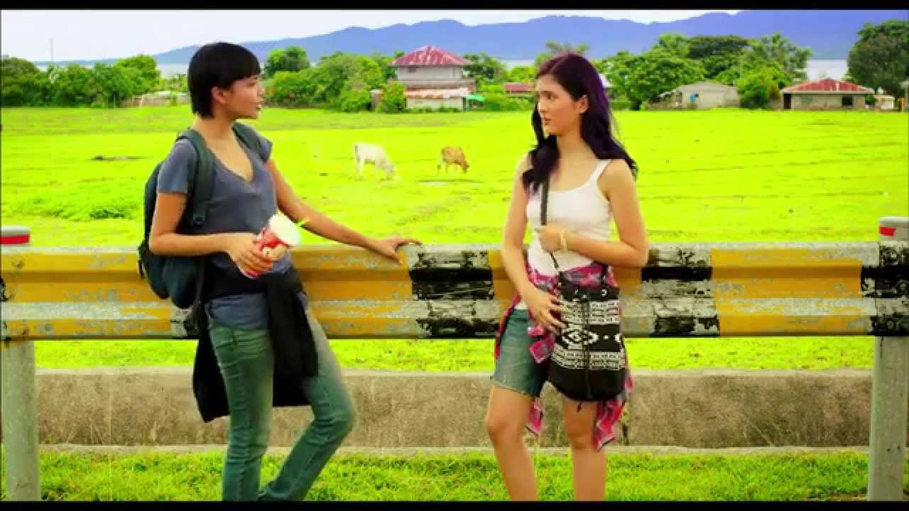 watch relaks its just pag ibig full movie hd