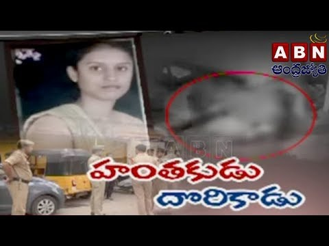 Sowmya Mystery Case Revealed with Phone Call Data
