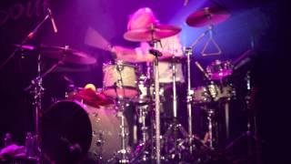 Macy Gray Recorded Live at the Canyon Club on November 11th, 2014   Canyon