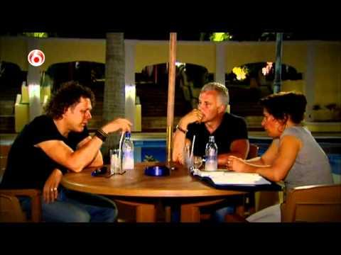 Peter R  de Vries 2010 afl  11   28 nov  De wereld rond voor de mysterieuze dood van Mariska Mast nl gesproken