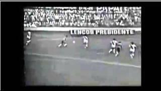 Reinaldo - Atlético-mg 3x0 Vasco - Brasileiro De 1976