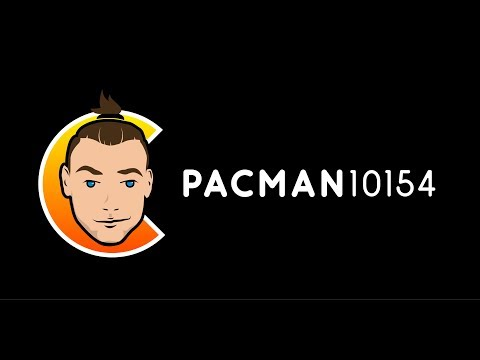 Super chilled vibes today!  || 167 like goal || Follow @pacman10154