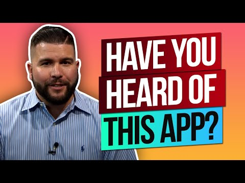Whale Video Q&A App by Justin Kan - Real Talk With Carlos Gil Episode 9