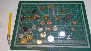 Монеты AliExpress: как заработать и как потратить