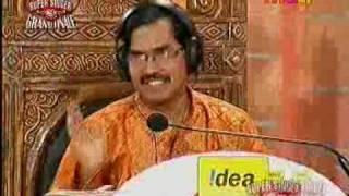 Madhu Priya Best Song Forever
