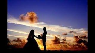 Inilah!!! Kata Kata Bijak Pernikahan Terbaru Tahun 2018