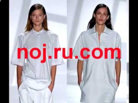 модная лавка интернет магазин белорусской одежды