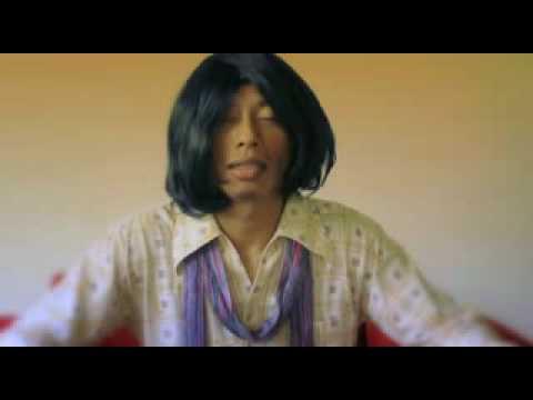 Warteg Boyz - Okelah Kalo Begitu (bocoran)