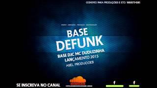 Base de funk Djc Ostentação para Mc