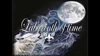 Labyrinth of time- El abedul