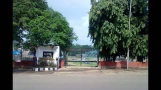 memories of jamshedpur apni marji se kahan apne safar ke hum hain hd wmv