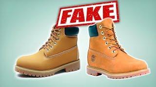 видео Женские зимние ботинки Тимберленд
