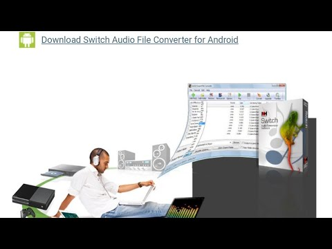 how-to-android-audio-songs-convert-mp3