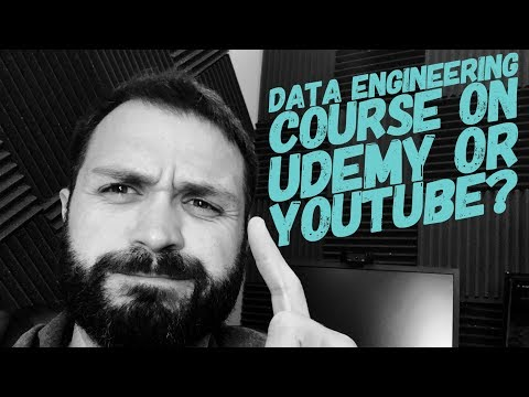 udemy-or-youtube-data-engineering-course?