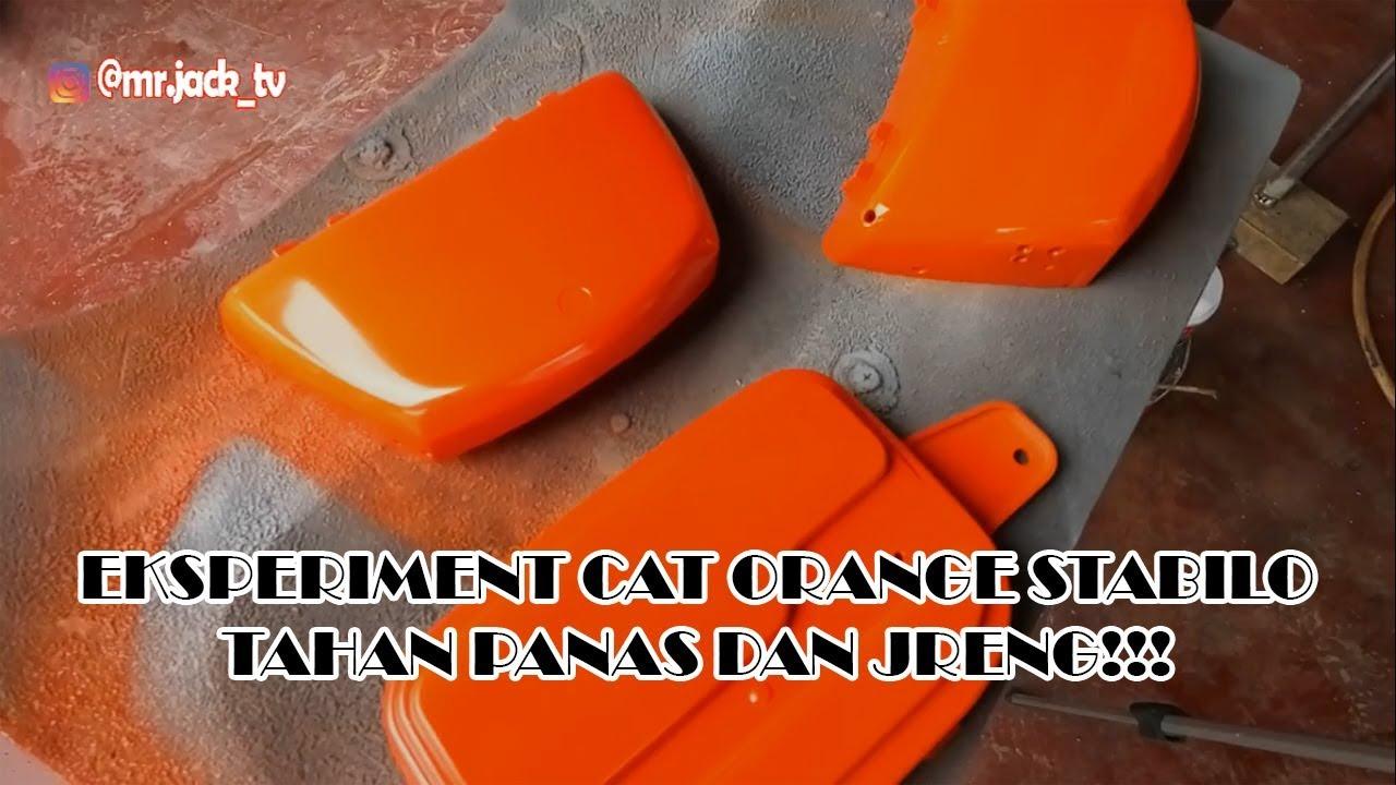 100+ Gambar Abstrak Warna Orange Paling Hist