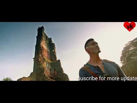 bhagi2 status,lo safar whatsapp status,bhagi2,whatsapp status video, bhagi2 movie whatsapp status thumbnail