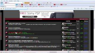 HOW TO DOWNLOAD FREE PSP ISO AND CSO