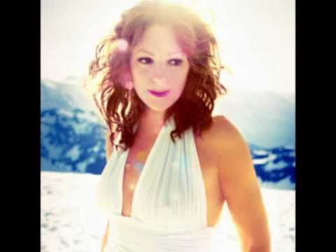 Sarah McLachlan -- River (with lyrics)