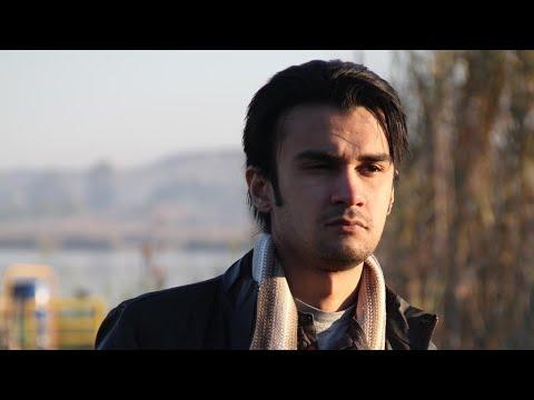 Jaaney kyun - Asfand Yar Wahid