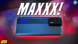 [हिंदी] Realme X7 Max Long-Term Review: 75 Din Baad!