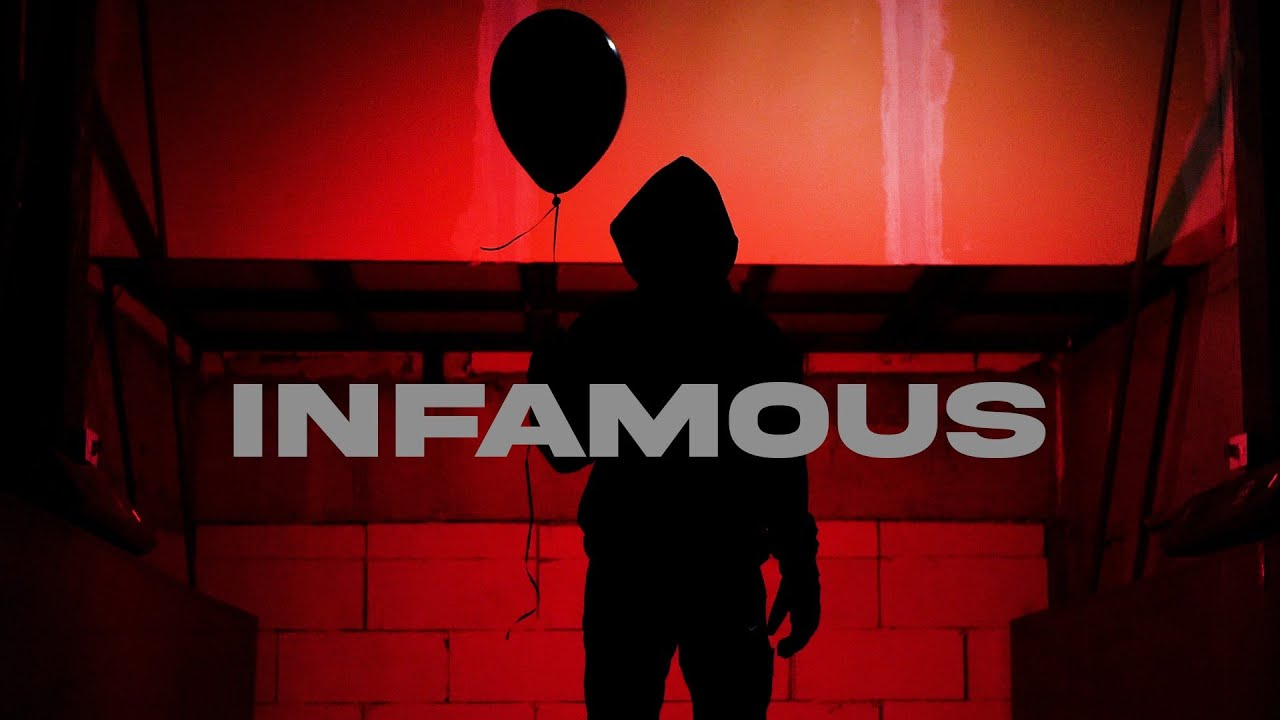 Download MW - INFAMOUS (Official Video)