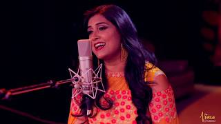 Baixar Cover Song - Laung Laachi By Nidhi Kumar||Movie - Laung Laachi|| Jersey Tarana