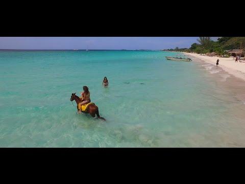 Irie Inn - (Jamaica)