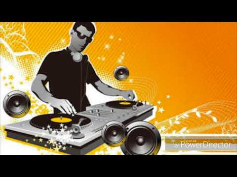 DaDa song DJ remix