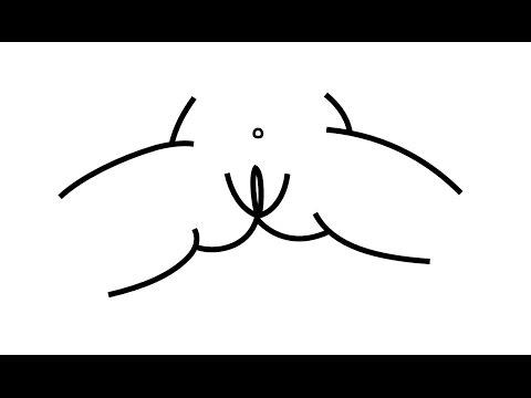 Рисунки эротические
