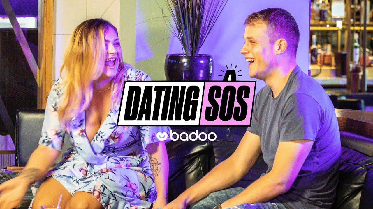 Lovoo Dating Inregistrarea site ului