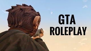 CHUCHU GANG | GTA LEGACY ROLEPLAY