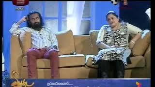 Miyuru Kalpana - 23-06-2018 P02 Thumbnail