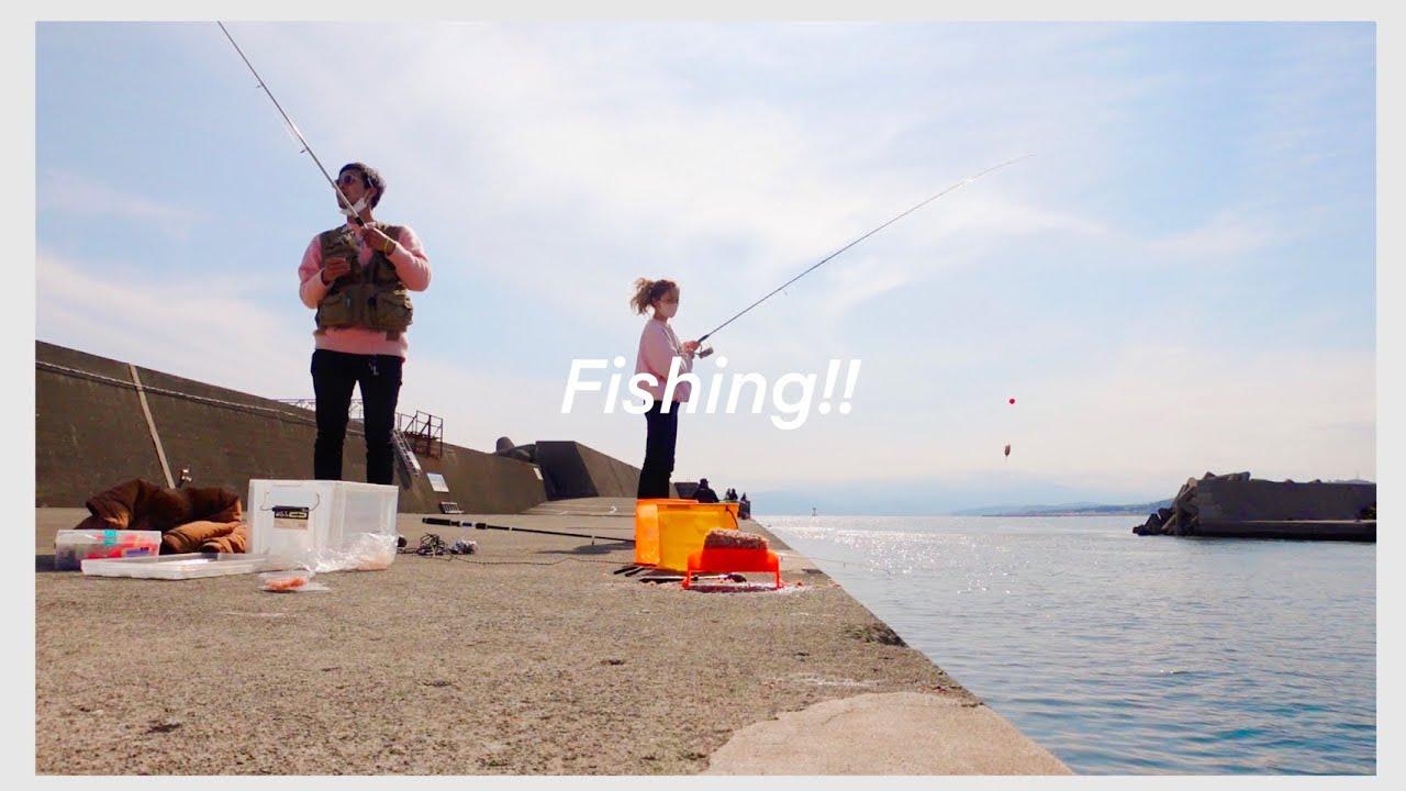 【爆釣】嫌われ者の魚を釣って食べる🎣