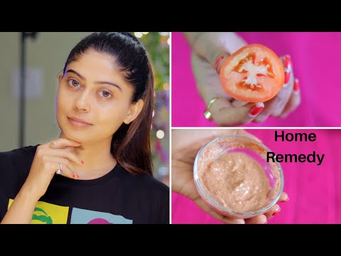 Monsoon Beauty tips | Rinkal Soni