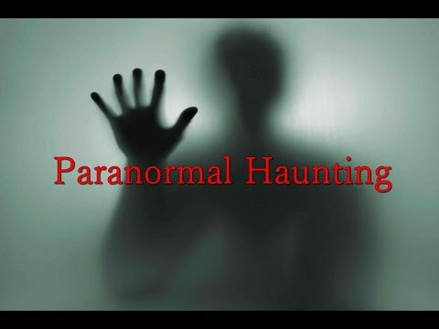 Lincolnshire Ghosts (Paranormal Haunting Documentary)
