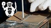 Атрибутика российских рок-групп и музыкантов: товары с символикой ария футболки, майки, толстовки, наклейки, нашивки, кружки, значки, брелки и.