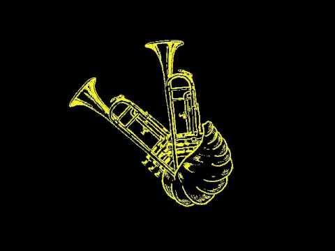 Orquesta indiass live sala ollin yoliztli youtube for Sala ollin yoliztli